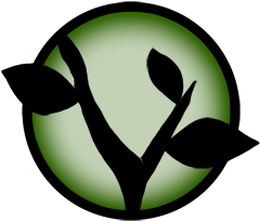 Greenleaf Music Logo