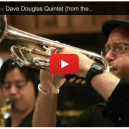 Greenleaf Music by Dave Douglas | Jazz Recordings and