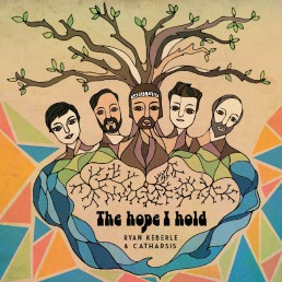 ryan-keberle-the-hold-i-hold-cover